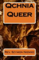 Qchnia Queer by technites