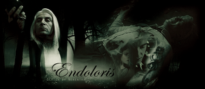 Endoloris by N0xentra
