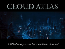 Cloud Atlas by Kelrisa