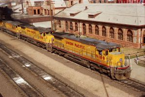 UP Cheyenne 7, 5-7-89 by eyepilot13