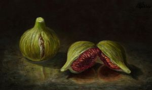 Figs by marcheba