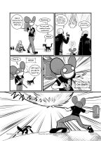 MSRDP pg 103 by Maiden-Chynna