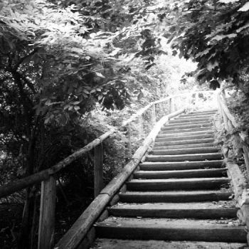 Going Up by inacom
