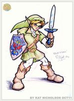 Link by Kat-Nicholson