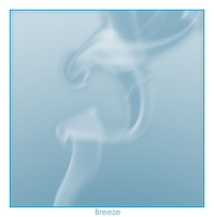 Breeze - Incense by Emn1ty