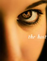 The Host by xOWhatsernameOx