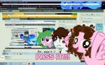 Pass it!!! by Shinta-Girl