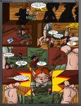 Comm-Phuram-Page1 by DeliriousFoxglove
