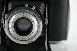 agfa 3 by 611productions
