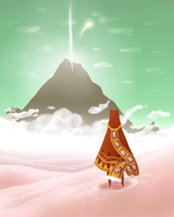 Journey by Doesie