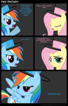 Fair Enough by Mixermike622
