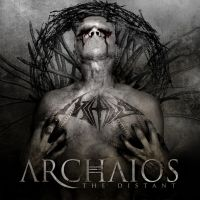 Archaios - The Distant by soulnex