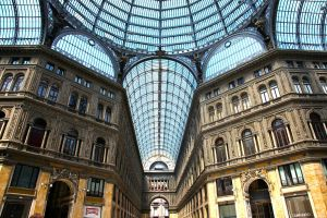 Vittorio Symmetry by RakelClark