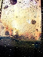 raindrops by dalianna22