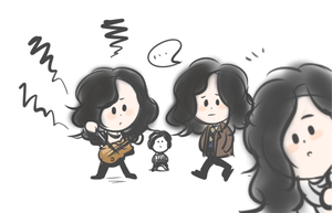 Jimmy Page by Guppy-17