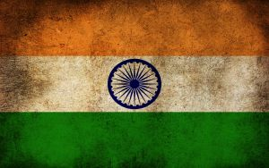 Dirty Flag Version Zero:India by Hemingway81