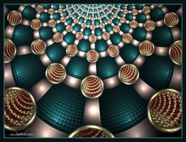 Finally Finished by SuicideBySafetyPin