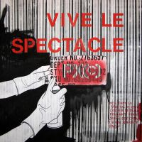vive le spectacle by the-Px-corporation