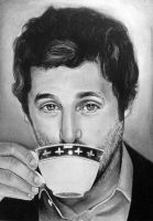 McDreamy by cconnell