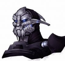 Saren Durhurhrdsaf by BLACK-HEART-SPIRAL