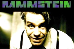 Rammstein Du Hast by rammstein-freak