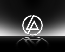 Linkin Park Wallie by hkk
