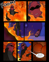 Heart Burn Ch8 Page 25 by R2ninjaturtle