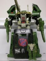 Transformer Hardhead by forever-at-peace