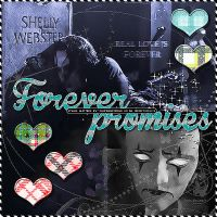+Forever Promises, I Remember You {StylesGlitter}. by JaymesHetfield