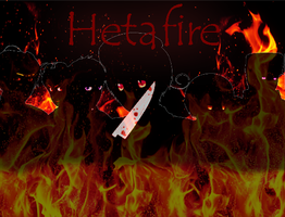 Hetafire ~ A Hetalia fanmade RPG Game by animeArtluvr469