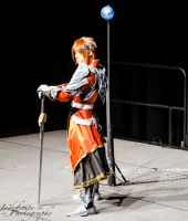 Madman Cosplay Comp 2 by Indefinitefotography