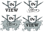 Logos inView_3 by jesss33