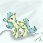 Cyclone Had a Bad Day. by aweSOMEkward