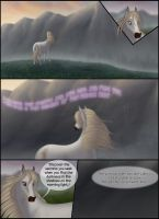 Caspanas - Page 175 by Lilafly