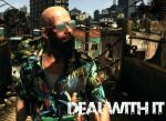 Max Payne in a Hawaiian Shirt by bgfgty66