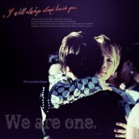 JongKey Edit 001. by xFemdizzle