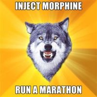Inject Morphine by Zodiax3