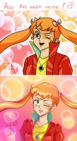 d-t-a Meme no8 by unconventionalsenshi