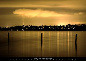 While You Were At Work HDR 11 by UrbanRural-Photo