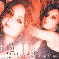 not gonna get us by hijau