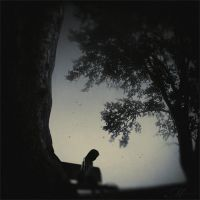 Fall by Menoevil