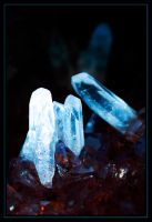 Even more crystals by bennhardt