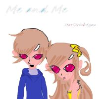 me and me by terri2rich4you