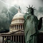 Freedoms Lost by Frani54