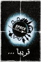 Space Park 2- arabic version by yamen888