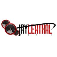 JayLeathal Beats by xman20