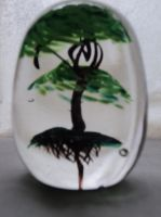 Tree Paper Weight by Artifexion