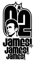 James. James. James. by dont-fuck