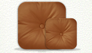 iOs Pillow Icon by Jexyla