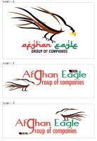 Afgan eagal logo2 by webiant